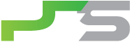 Practical Event Solutions Logo