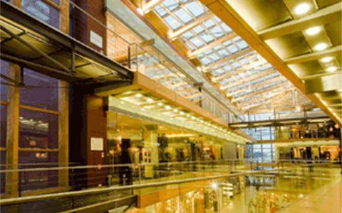 shopping_center_new